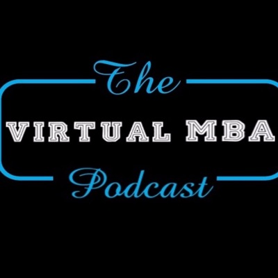 The Virtual MBA