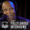 Big Boy's Fully Loaded Interviews