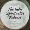 Chris Grosso The Indie Spiritualist