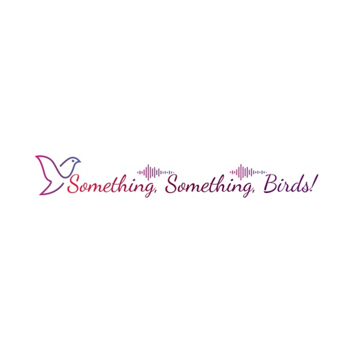 Cover image of Something, Something Birds! (Music Trivia for the Audiophile!)