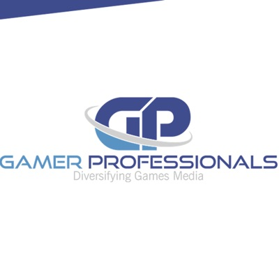 The Gamer Professionals Show