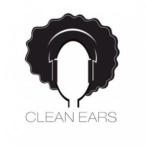 Clean Ears