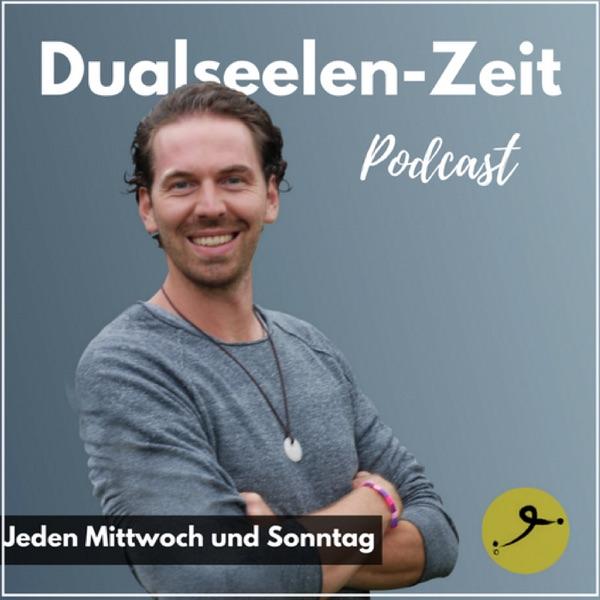 Dualseelen-Zeit Podcast