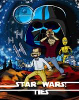Star Wars: TIES podcast