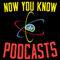 nowyouknow's podcast
