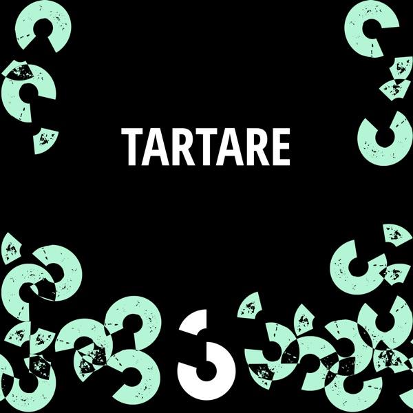Tartare - RTS
