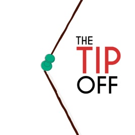 The Tip Off: Ep  34 The start of a scandal on Apple Podcasts