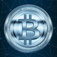Crypto mania podcast