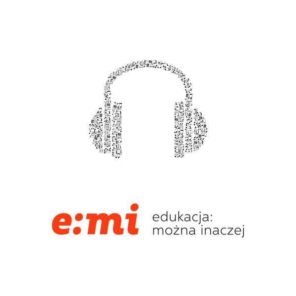 edukacja: można inaczej - podcast