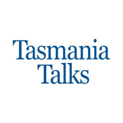 Tasmania Talks