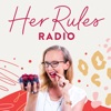 Her Rules Radio artwork
