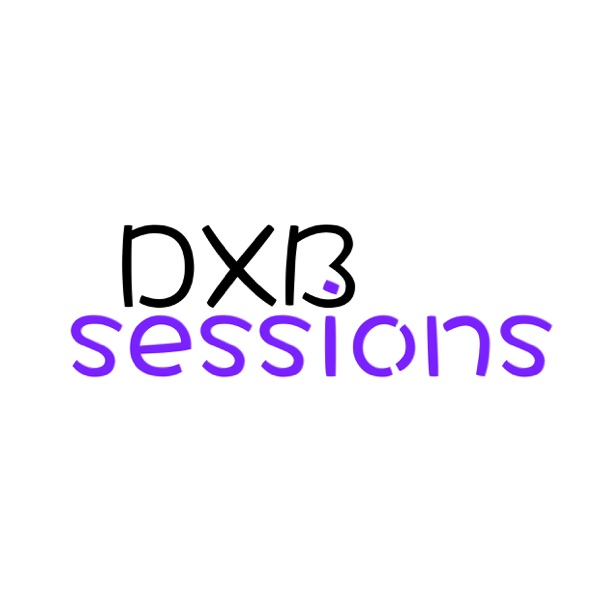 DXBsessions