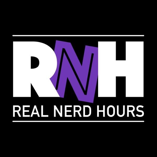 Real Nerd Hours