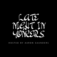 Late Night In Yonkers podcast