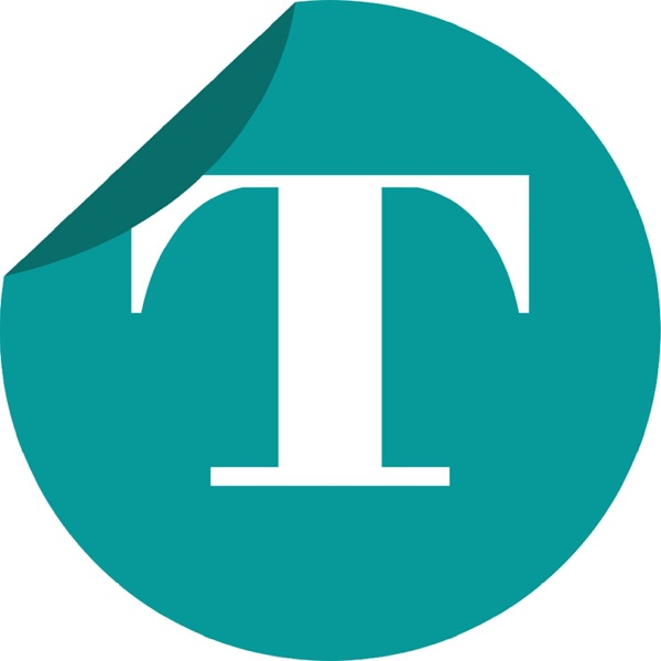 The Tico Times Dispatch