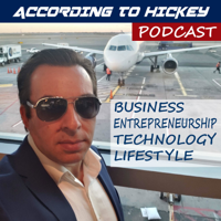 According to Hickey podcast