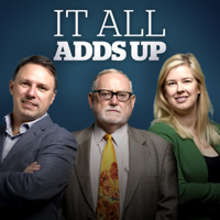 It All Adds Up podcast