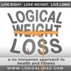 Logical Weight Loss artwork