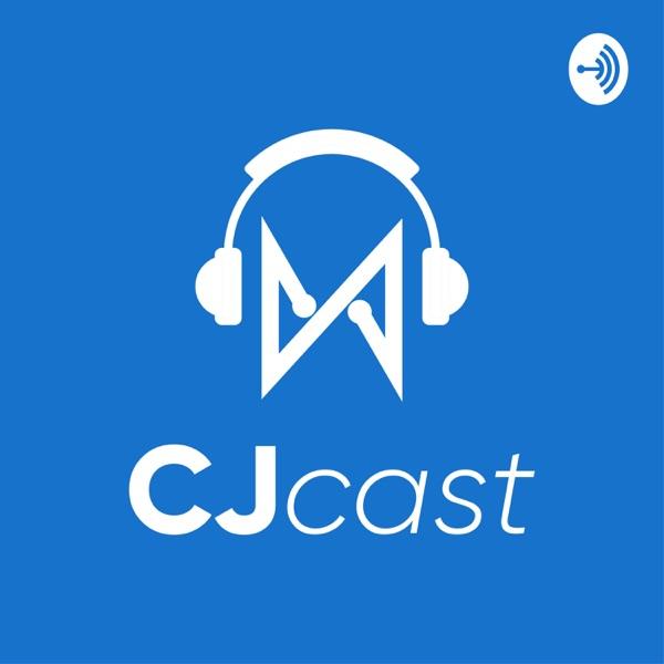 CJcast