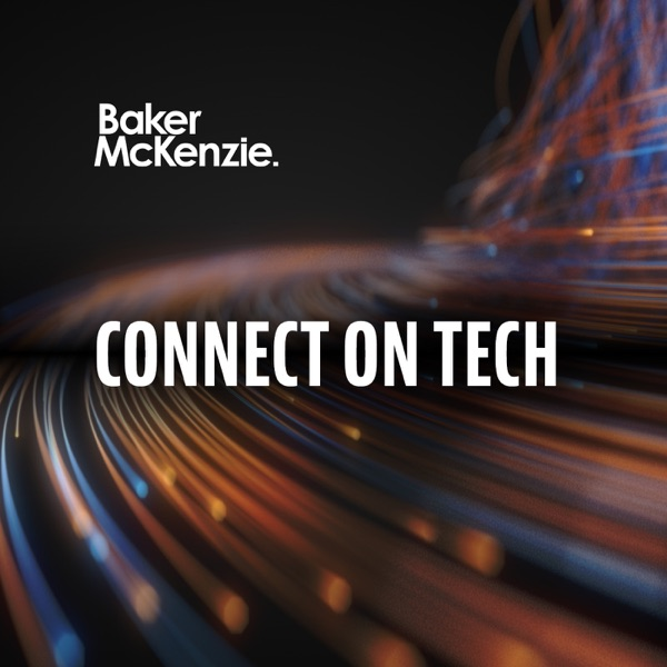 "Baker McKenzie's ""Connect on Tech"""