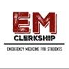 EM Clerkship artwork