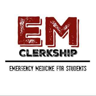 Emergency Medicine Cases on Apple Podcasts