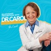 Relationship Prescriptions with Dr. Carol