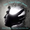 After Eight Show - New Music You Just Don't Hear Anywhere Else! artwork