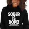 Sober is Dope! artwork
