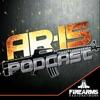 AR-15 Podcast - Modern Sporting Rifle Radio artwork