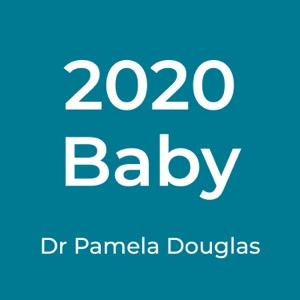 2020 Baby