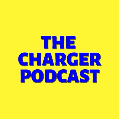 The Oxford Charger Podcast:Blake Thompson