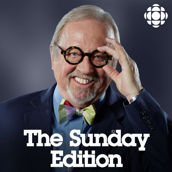 The Sunday Edition