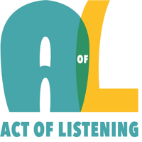 Act Of Listening podcast