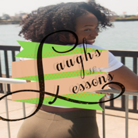 Laughs n' Lessons Podcast podcast