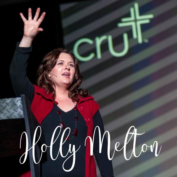 Holly Melton's Podcast