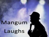 Mangum Talks podcast
