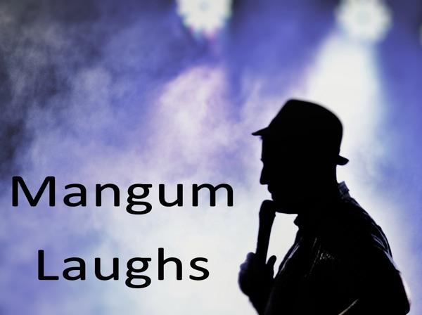 Mangum Talks