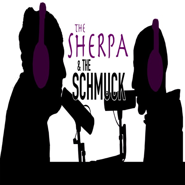The Sherpa And The Schmuck