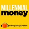 Millennial Money artwork