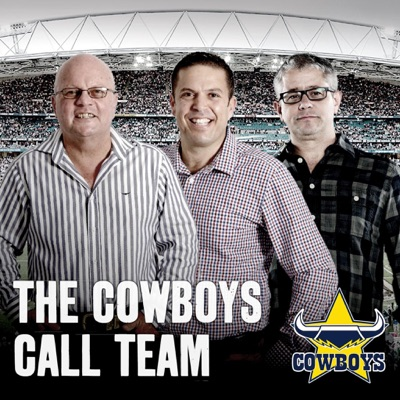 The Cowboys Call Team