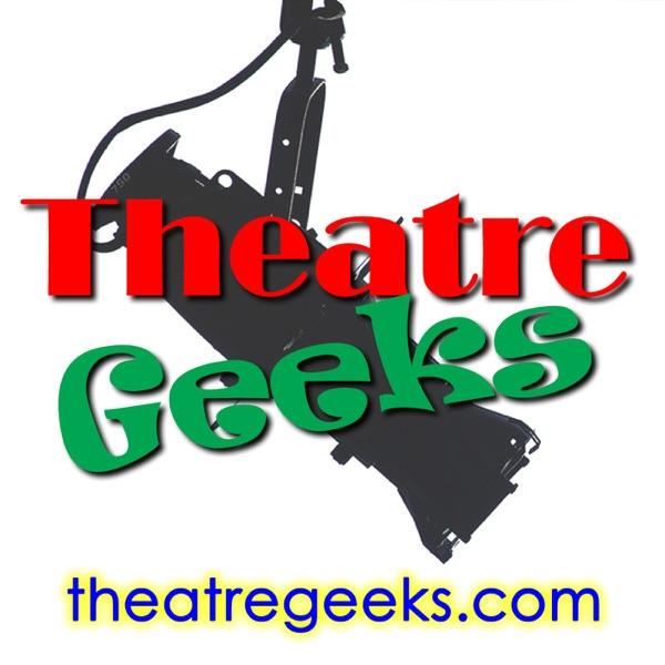Theatre Geeks