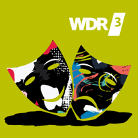 WDR 3 Theaterkritik podcast