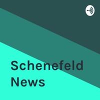 Schenefeld News podcast