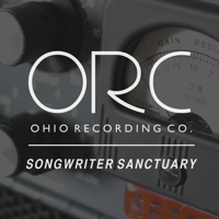 Songwriter Sanctuary podcast