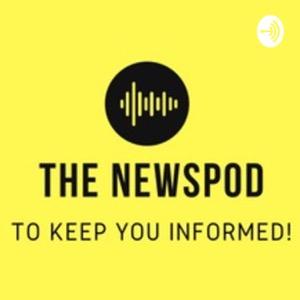 The NewsPod