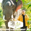 Thiha Lu Lin's Travel & Lifestyle Podcast