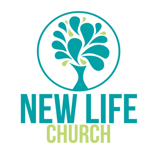 New Life Church Santa Barbara