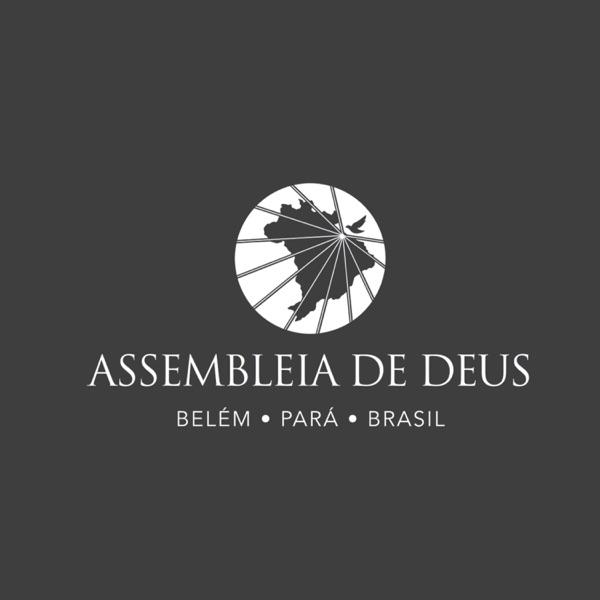 Assembleia de Deus Belém