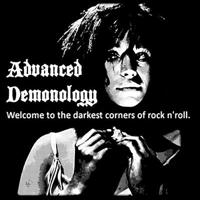 Advanced Demonology Podcast podcast